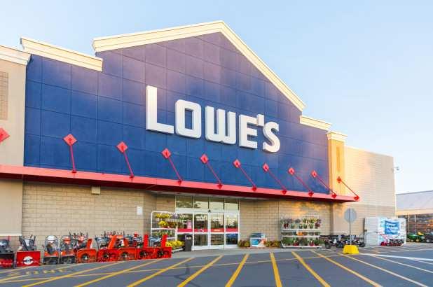 Lowe's_blackfriday_sale