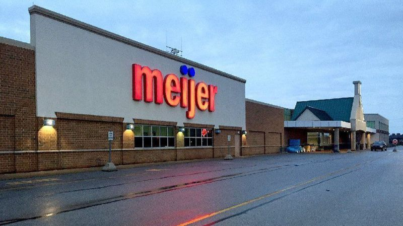 Meijer_black_fridaysale