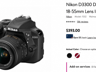 Nikon-D3300_blackfriday