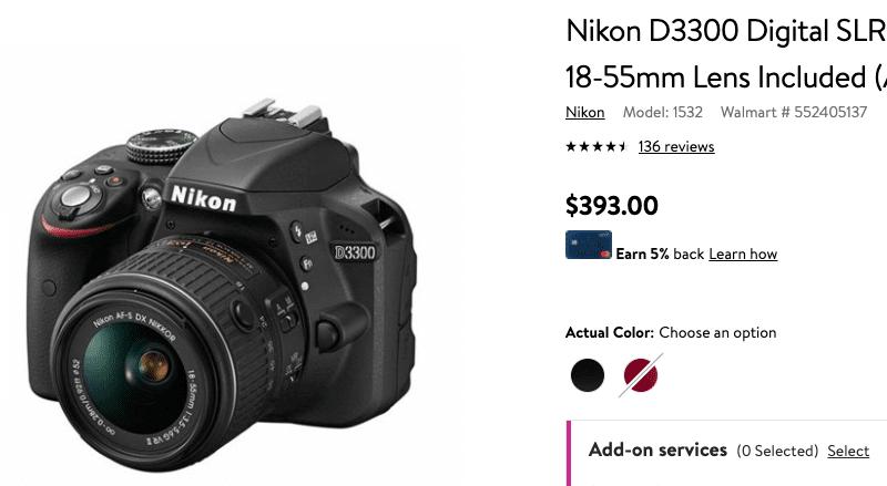 Nikon-D3300_blackfriday