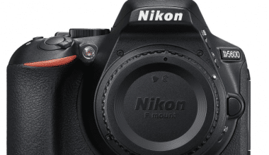 Nikon_D5600_blackfriday