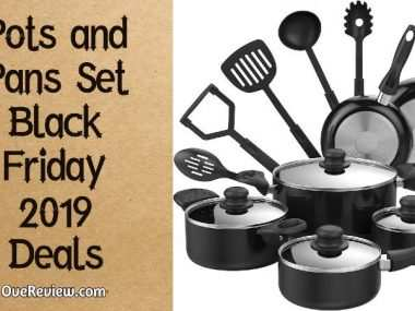 Pots-Pans-Set-Black-Friday