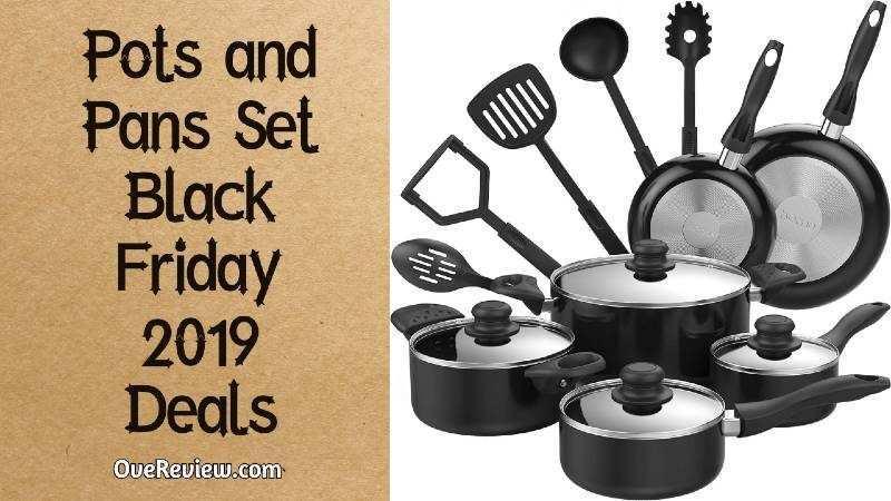 Pots-Pans-Set-Black-Friday