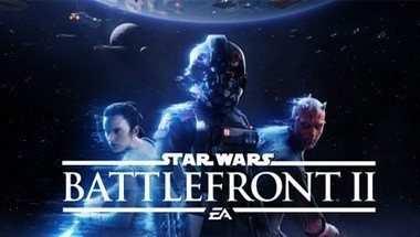 STAR_WARS_Battlefront_II-blackfriday