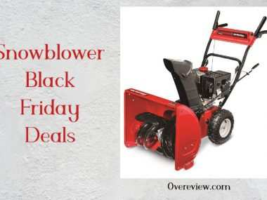 Snowblower_Black_Friday