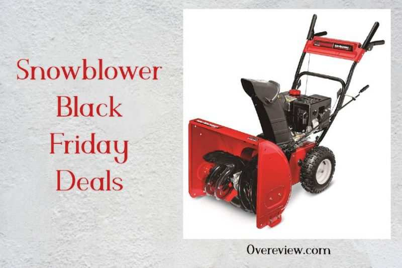 Snowblower_Black_Friday