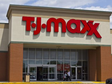 T.J. Maxx Black Friday [year] Ad, Deals and Sales【70% OFF】 1