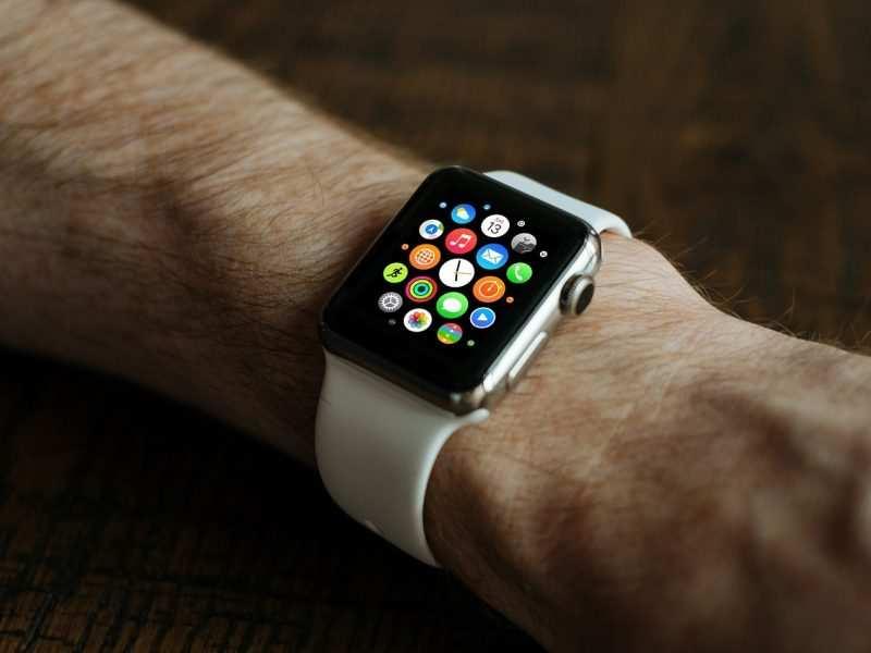 apple_watch_deals