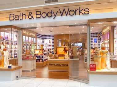 bath-and-body-works_blackfriday
