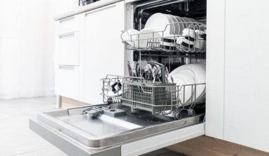 best_dishwasher_black_friday