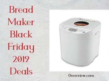 breadmaker_blackfriday