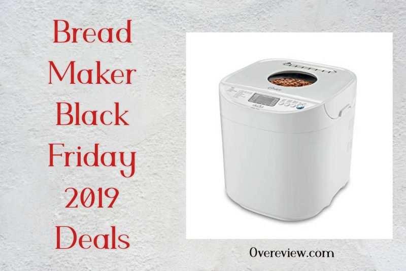 breadmaker_blackfriday