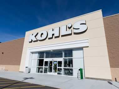 kohls-coupon-black-friday