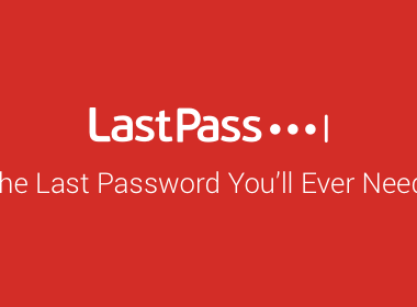 lastpass_blackfriday