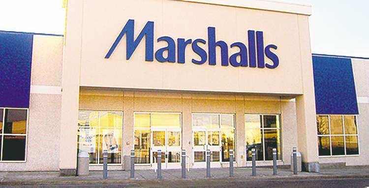 marshalls.com_blackfriday