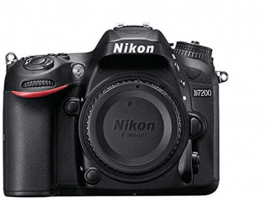 nikon_D7200_blackfriday