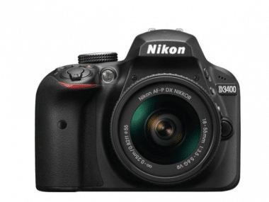 nikon_d3400-blackfriday
