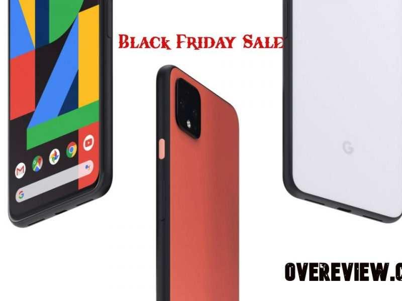 pixel4-blackfriday_sale