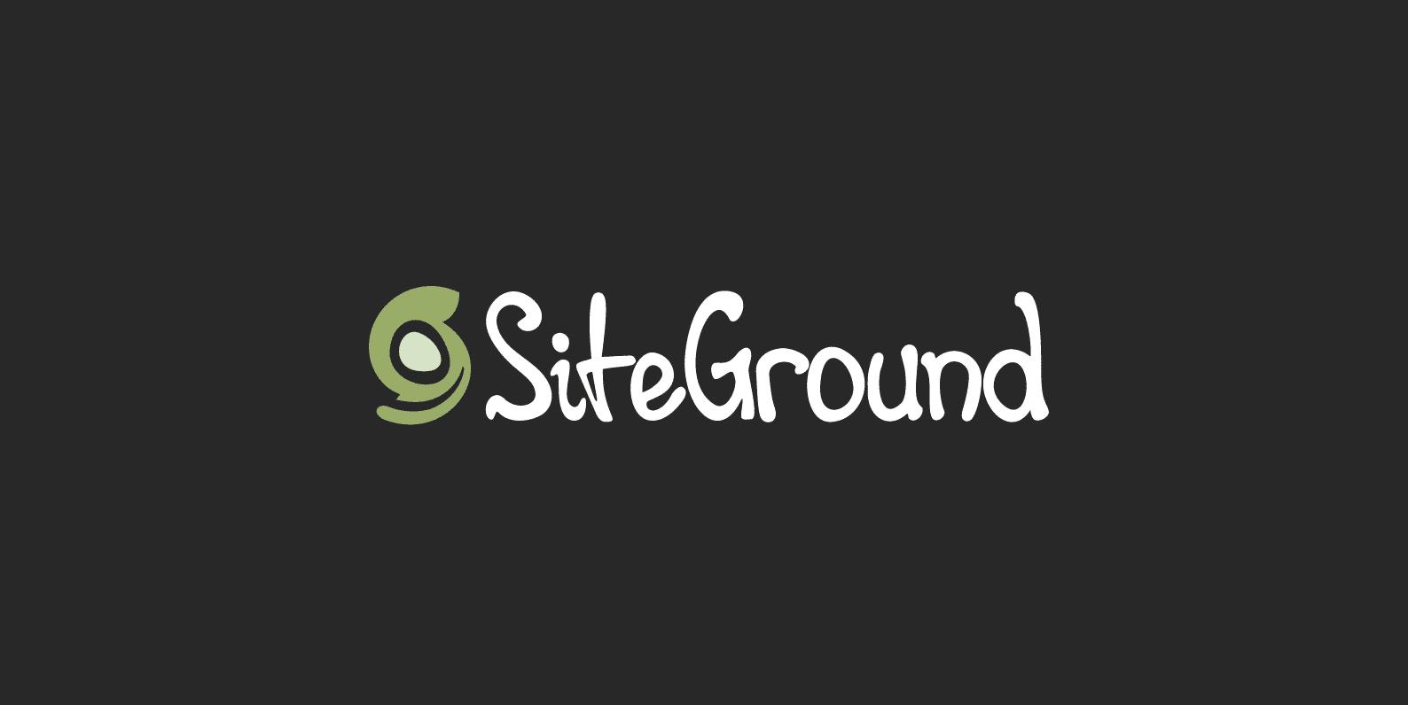 siteground-blackfriday