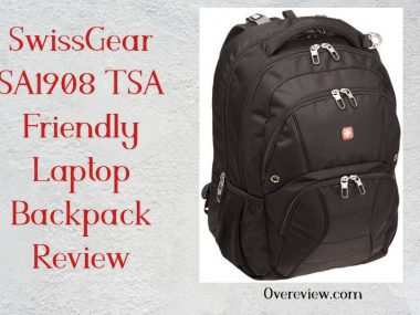 swissgear_laptop_backpack