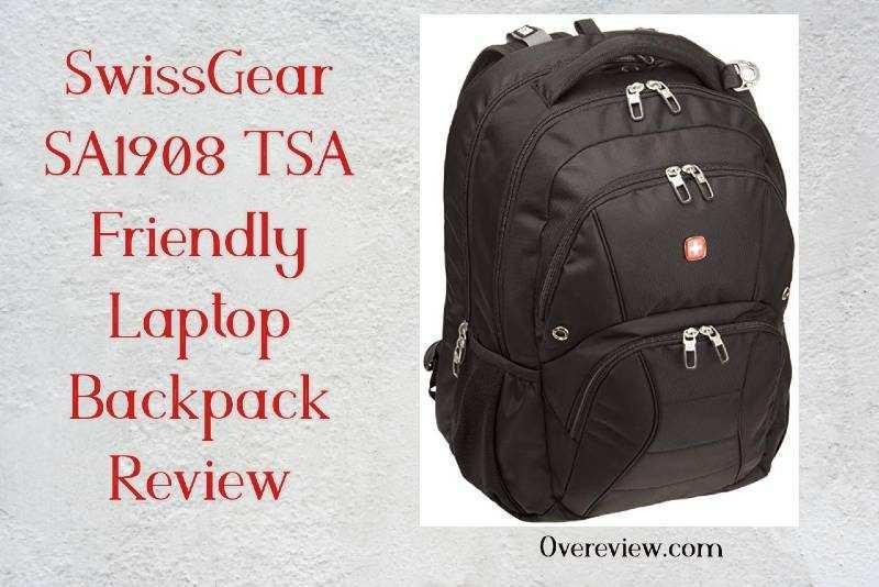 swissgear_laptop_backpack
