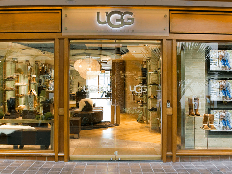 ugg-blackfriday-sale