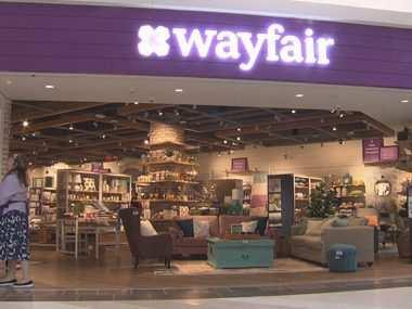 wayfair-blackfriday_sale