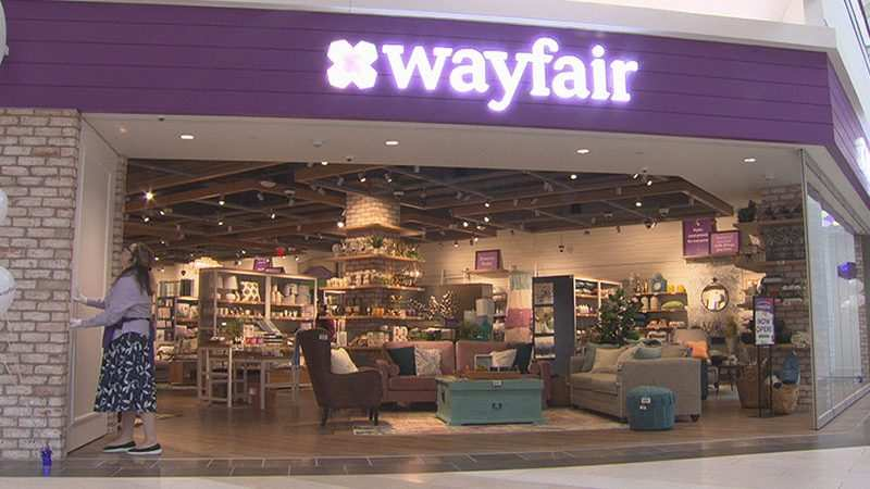 wayfair-blackfriday_sale