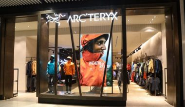 Arcteryx-black-friday