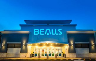 Bealls Black Friday [year] Deals – Bealls Florida Black Friday Coupons 1