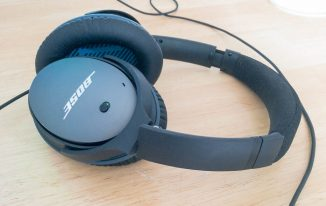 Top 10 cheapest Bose QuietComfort 35 II ⇒ Black Friday Deals [year] 1