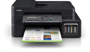 10 Best Brother Printer Black Friday Sales & Deals [[year]] 9