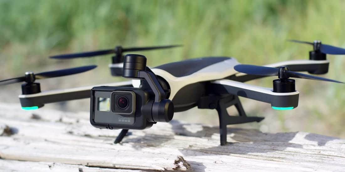GoPro Karma_blackfriday