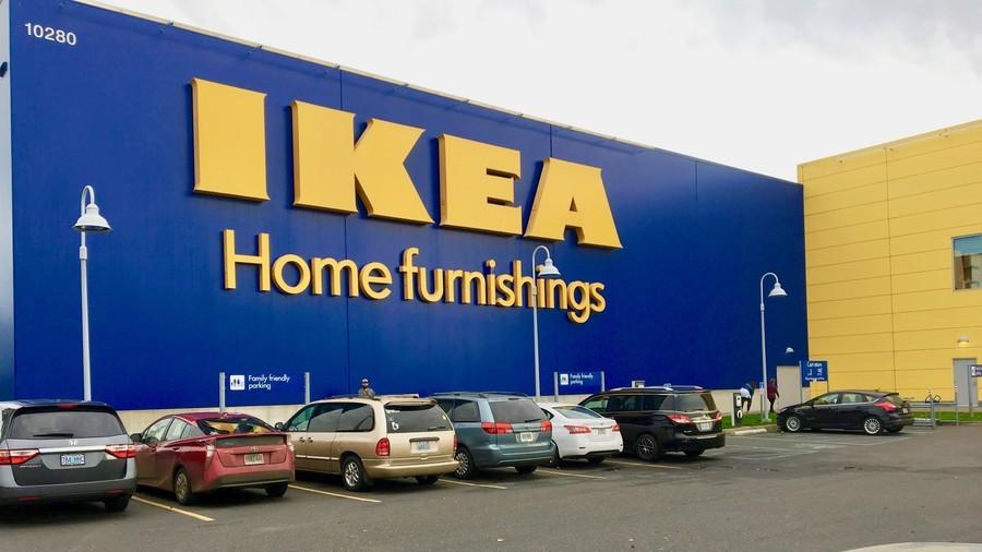 IKEA_black-friday