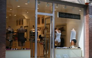 Intimissimi Black Friday [year] Deals, Sales & Ads -UPTO 70% OFF 1
