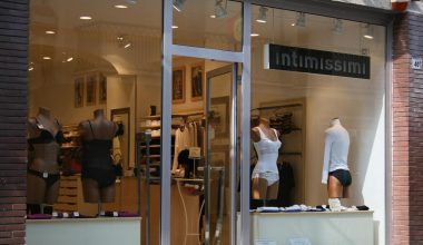 Intimissimi_black_friday_sale