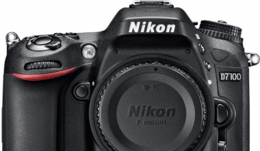 Nikon_d7100_blackfriday