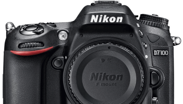 Nikon_d7100_blackfriday