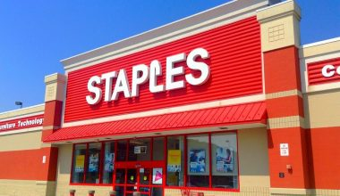 Staples_blackfriday