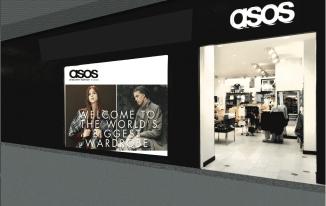 ASOS Black Friday [year] Deals & Sales - HUGE DISCOUNT 1