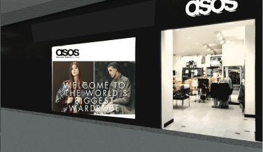 asos_blackfriday_sale
