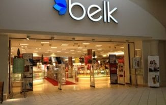 Belk Black Friday [year] Deals & Sales - Grab Huge discount 1