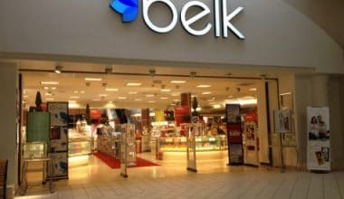 belk_blackfriday_sale