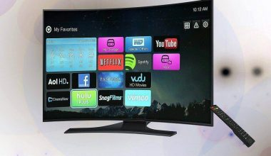 black-fridat-tv-deals