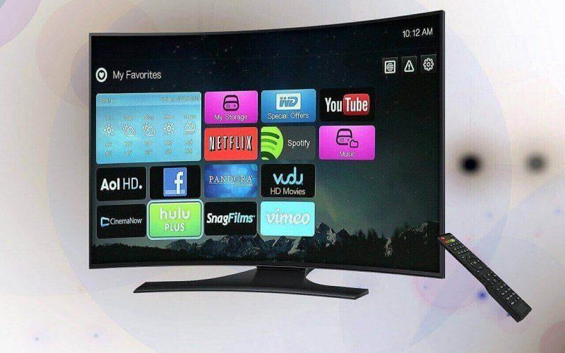 black-fridat-tv-deals
