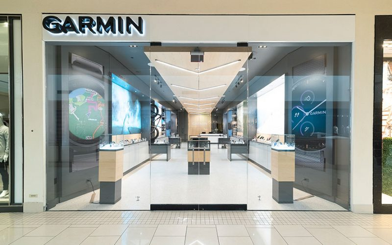 garmin-blackfriday-sale