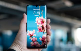Huawei Black Friday [year] Sale – P30, OnePlus 7, LG G7, ZTE, Sony Deals – Max Discount 1