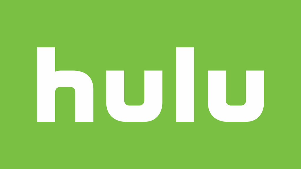 Hulu Black Friday [year] Deals – GRAB Huge Discount at Hulu Yearly Subscription 3