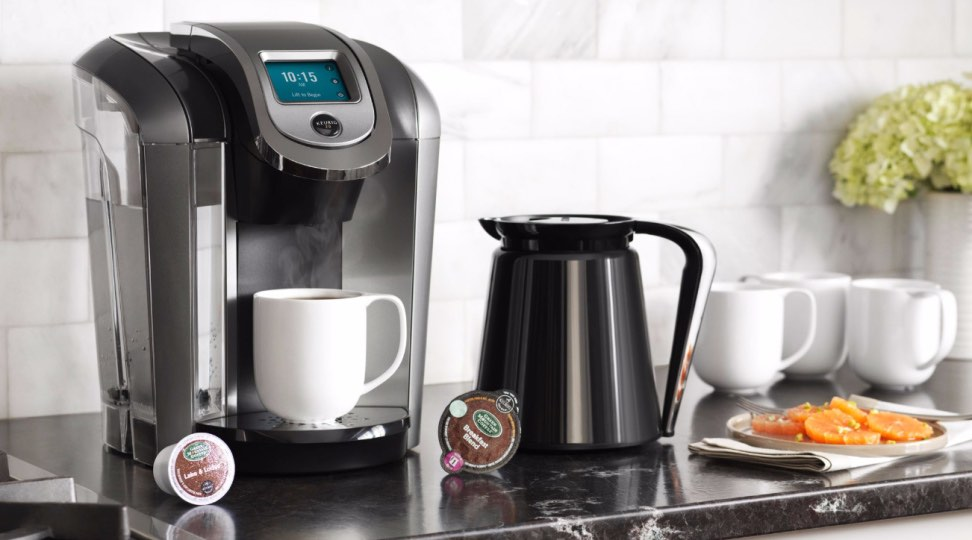 keurig-black-friday