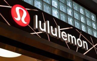 Lululemon Black Friday [year] Deals & Sales – HUGE DISCOUNT 1